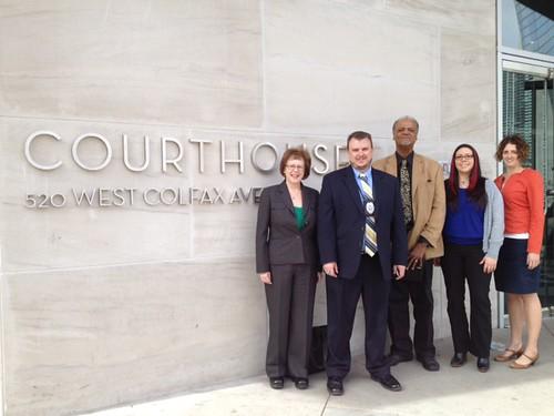 denver-courthouse-3.15.2012