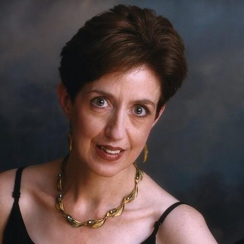 Maureen Doallas