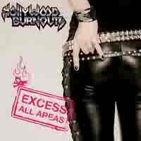 HollywoodBurnouts-ExcessAllAreas2012_0