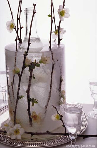 unique wedding centerpiece ideas 10