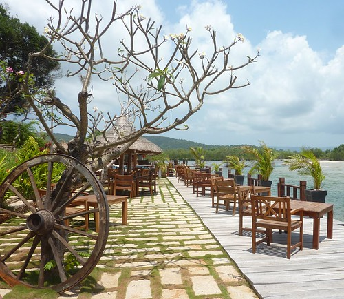 Phu Quoc-Nord (38)