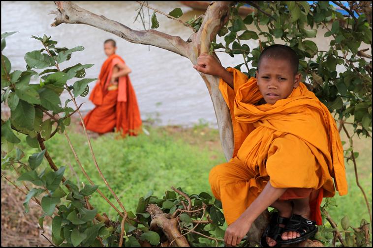Cambodia72