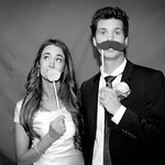Photo Booth-2