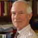 David Newbery