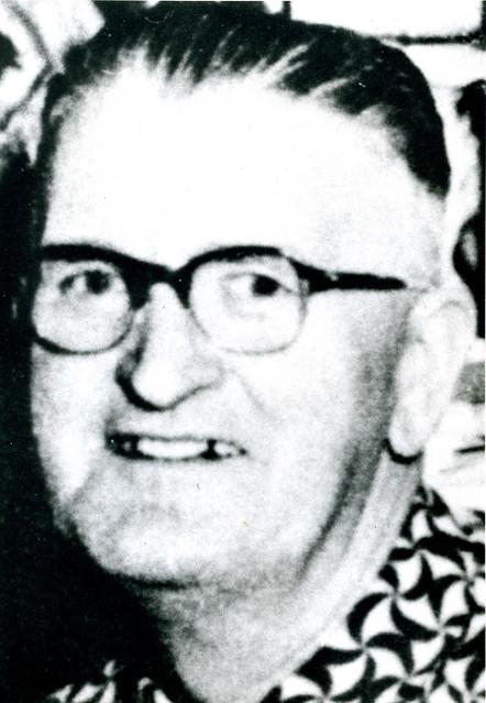 Hansen E. A.