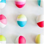 neon-eggs