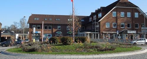 DuvenstedtKV