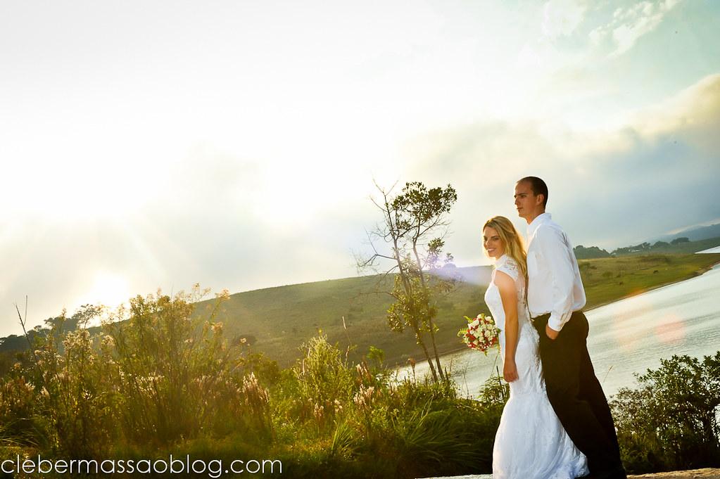 Fotografo de Casamento em Sao Paulo-1503
