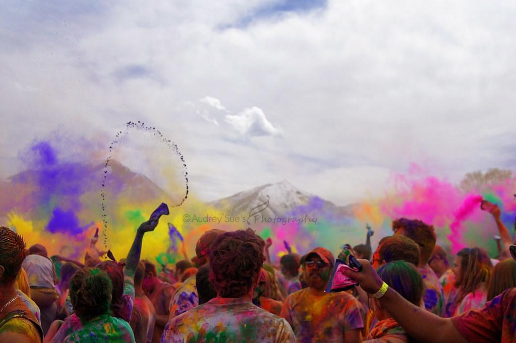 colorfestivalcopy17