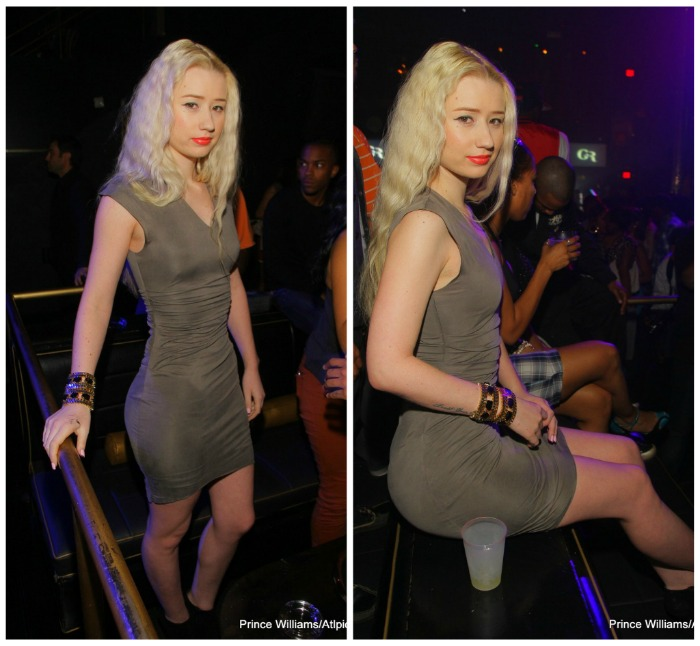 Iggy-Azalea-in-Atlanta-with-TIP