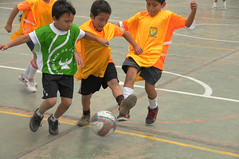 sports(1.0), football(1.0), ball game(1.0), futsal(1.0),