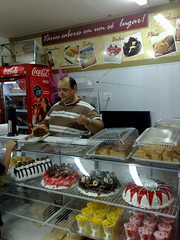supermarket(0.0), ice cream(0.0), street food(0.0), butcher(0.0), grocery store(0.0), fast food(0.0), delicatessen(0.0), meal(1.0), breakfast(1.0), baking(1.0), sweetness(1.0), bakery(1.0), food(1.0), pã¢tisserie(1.0), dessert(1.0),