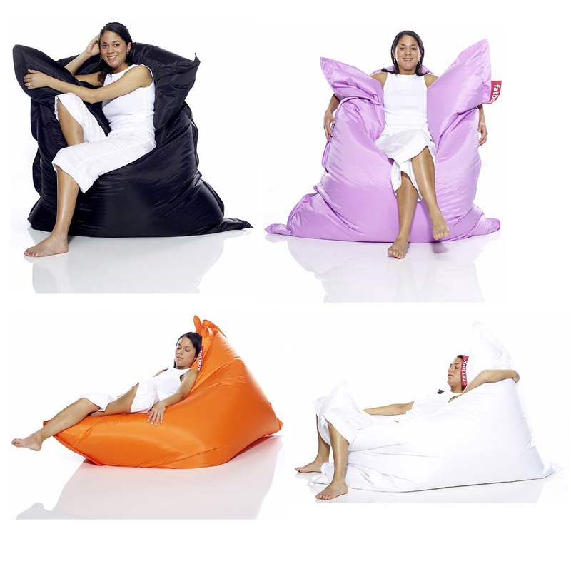 bean bags 8 ft and huge beds