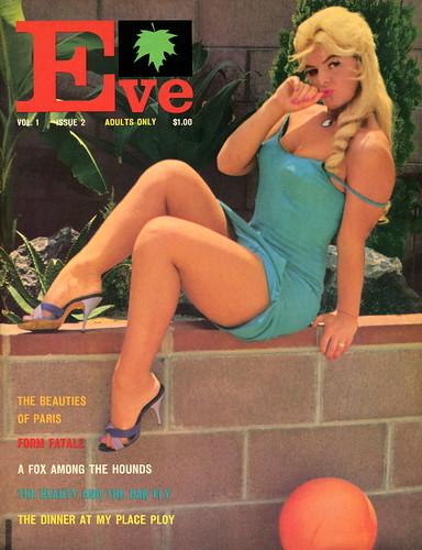 Eve1962-09p001