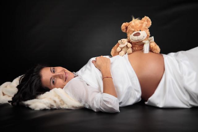 fotografo barakaldo embarazada embarazo bebe recien nacido bilbao bilbo baracaldo bizkaia vizcaya