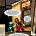 BGE Comic page 006-1 @A2