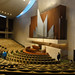 Christian Scientist chapel by Steven Vance