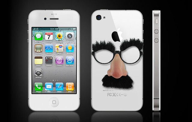 iphone-glasses