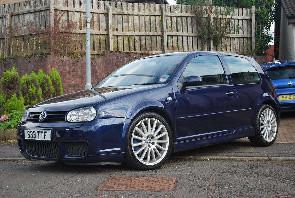 R32oc vw golf r32 golf r and other r vehicle owners club vw golf 5 r32 owners manual lifedetoxpatchcom publicscrutiny Choice Image