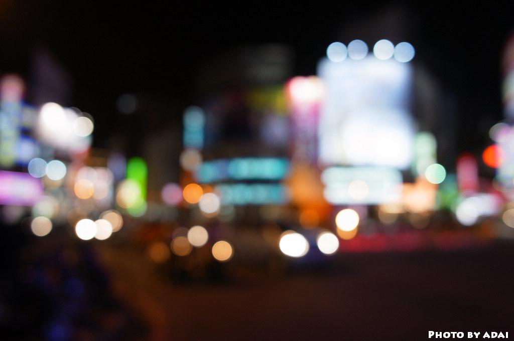 2011.10.26 嘉義市圓環_GXR28