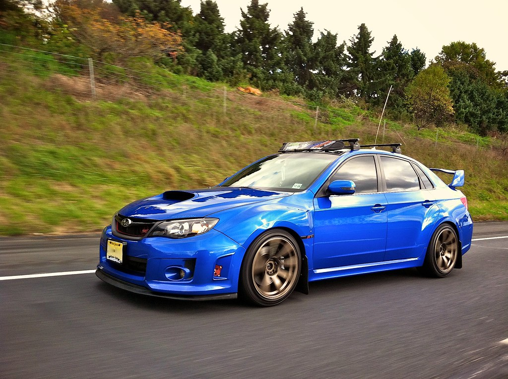 2011 2014 Wrx And Sti Picture Thread Part 3 Page 494