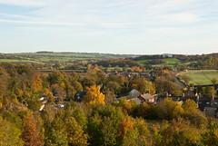 Stocksfield, England