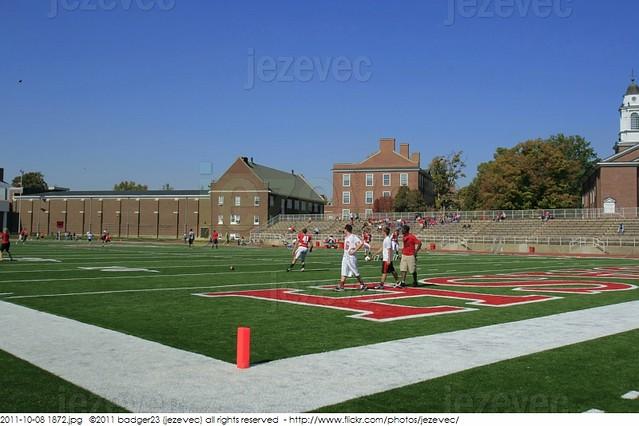 2011-10-08 1872 College Football