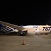 All Nippon Airways Boeing 787 Dreamliner JA802A ZA103
