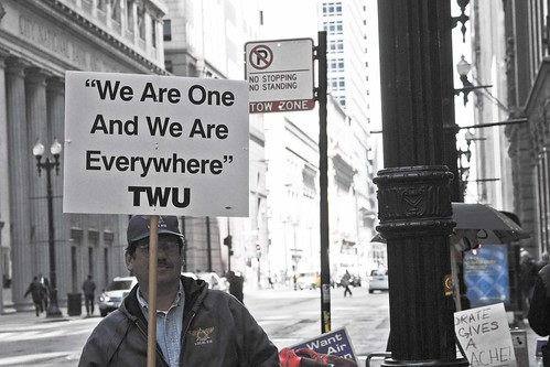 Occupy Chicago November 1st, 2011 IMG_7751