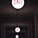 exit exit exit exit by catt.m