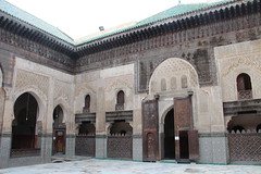 building, synagogue, historic site, mosque, architecture, caravanserai, place of worship, facade, arcade,