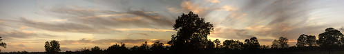 sunset panorama georgia nikond70 photostitch stiched hephzibah sigmaaf70300mmf456apodgmacrolens hephzibahga