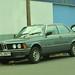 1983 BMW 316. by bramm77