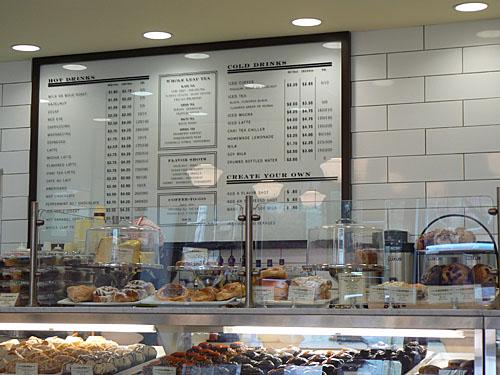 menu Crumbs.jpg