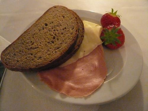 gf-breakfast (8)