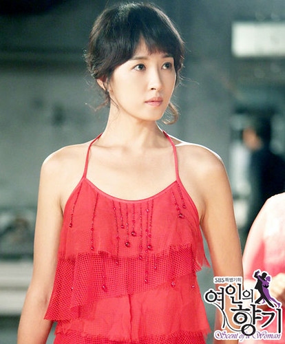 496px-Scent_of_a_Woman_(Korean_Drama)-27