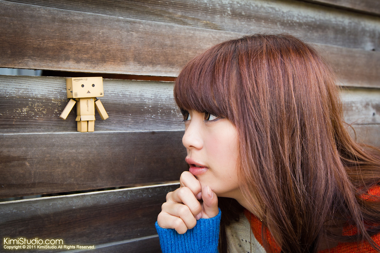 2011.11.22 Shorty_Danboard-006