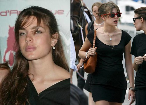 Carlota-Casiraghi-princesa-Monaco