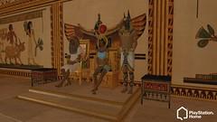 Egyptian3_1280x720