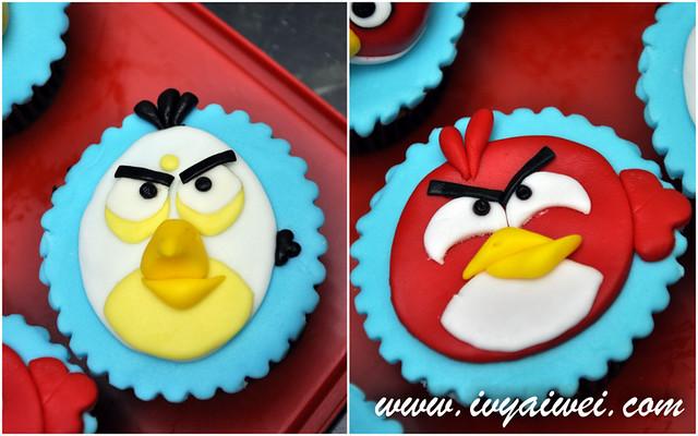 angry bird6