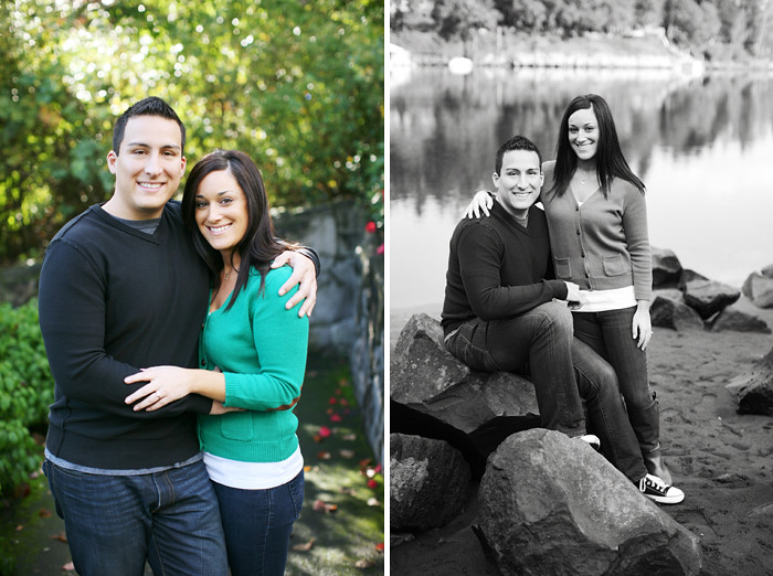Lake_oswego_engagement004