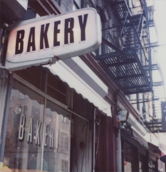bakery_futurowoman