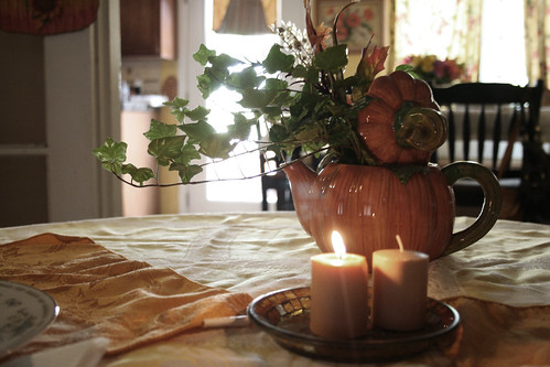 Thanksgiving_table setting2