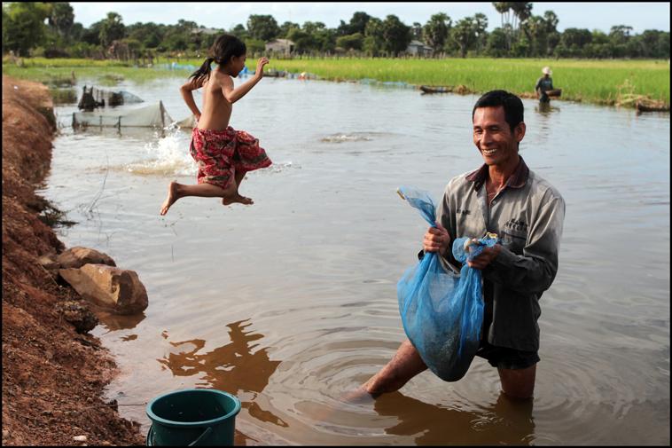 Cambodia78