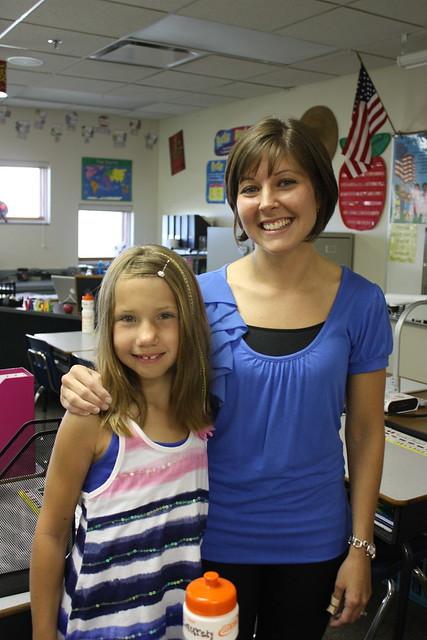 07-26-2011 Lauren Mrs Gilpin (1)