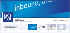 JASE Group on Facebook