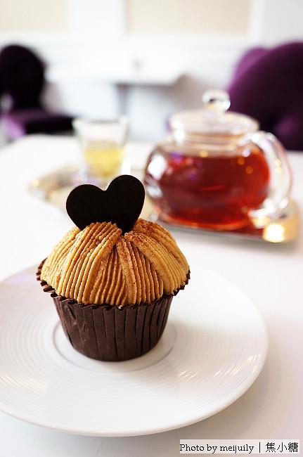 sweet emily杯子蛋糕09