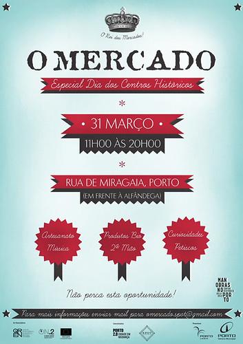 Amanhã em Miragaia apareça by ♥Linhas Arrojadas Atelier de costura♥Sonyaxana