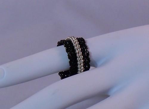 spinner_ring