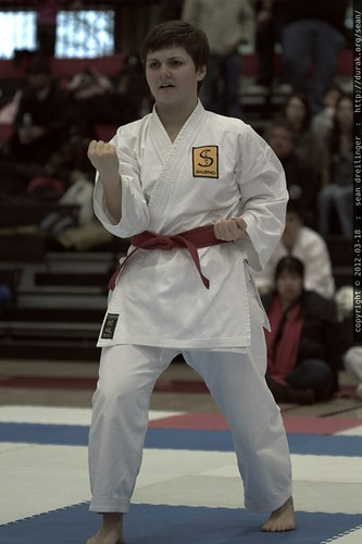 women's kata    MG 0580